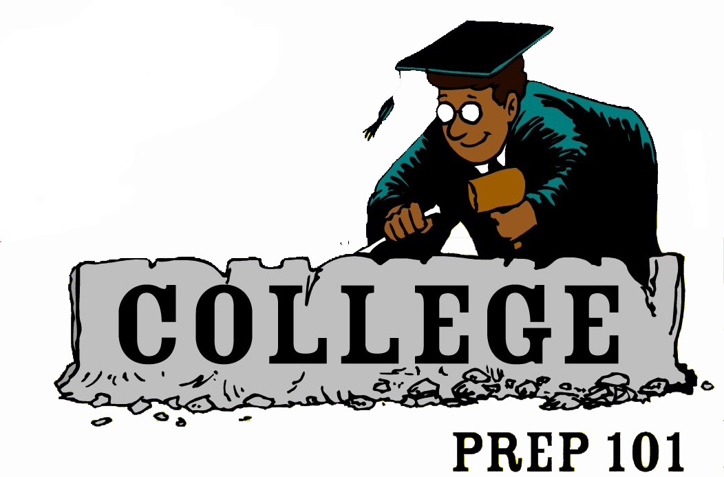 college preparedness Tions, and their level of preparedness for college, both academically and finan-cially thus,  increasing college preparedness 83 purpose of this study.