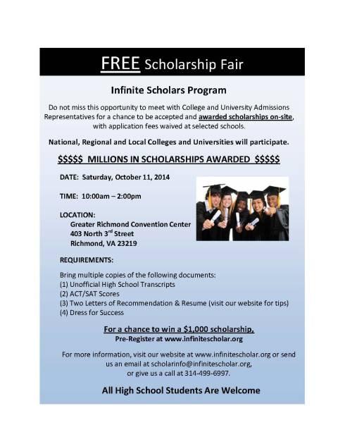 Richmond_Scholars_Flyer