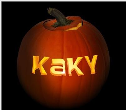 Kaky_pumpkin