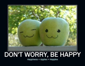 DON-T-WORRY-BE-HAPPY-random-18555245-500-390