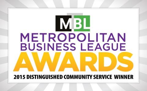 2015-mbl-COMMUNITY-SERVICE--winner