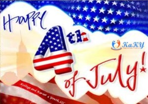Happy4th_kaky
