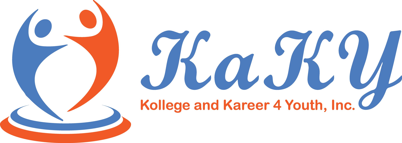 kaky_logo_vector (1)