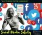 KaKY is...social media